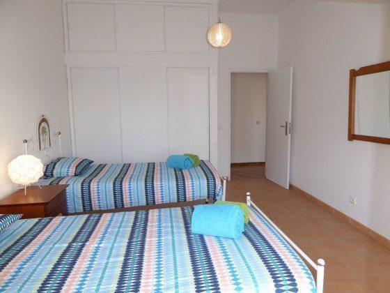 Algarve Albufeira Ferienhaus Ref. 124113-12 Bild 21