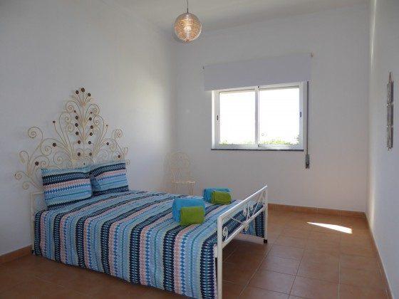Algarve Albufeira Ferienhaus Ref. 124113-12 Bild 22
