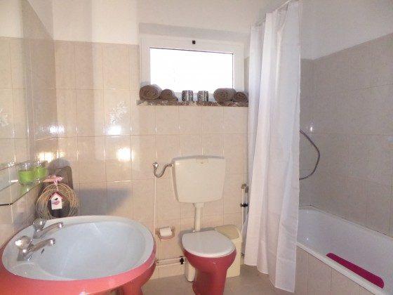 Algarve Albufeira Ferienhaus Ref. 124113-12 Bild 23
