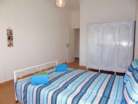 Algarve Albufeira Ferienhaus Ref. 124113-12 Bild 24