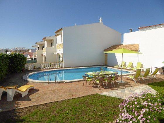Algarve Albufeira Ferienhaus Ref. 124113-12 Bild 26