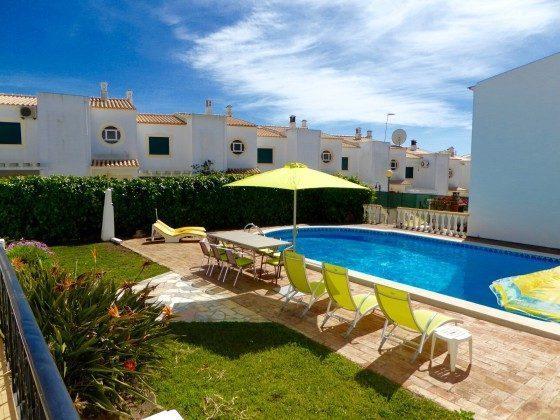Algarve Albufeira Ferienhaus Ref. 124113-12 Bild 3
