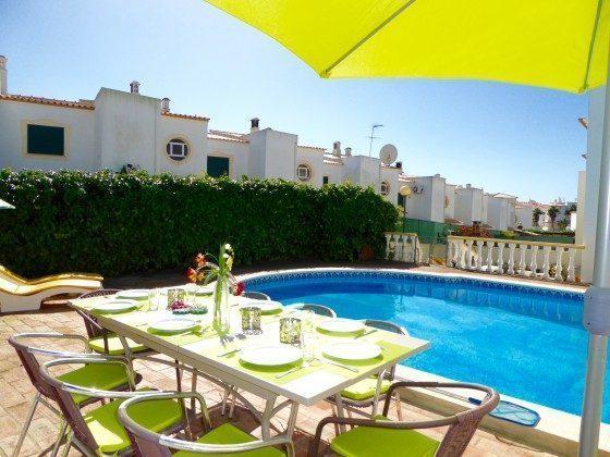 Algarve Albufeira Ferienhaus Ref. 124113-12 Bild 7