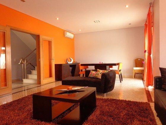 Algarve Albufeira Ferienhaus Ref. 124113-20 Bild 8