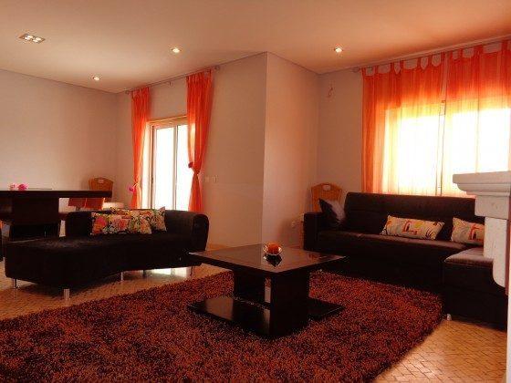 Algarve Albufeira Ferienhaus Ref. 124113-20 Bild 9