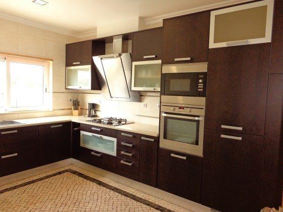 Algarve Albufeira Ferienhaus Ref. 124113-20 Bild 12