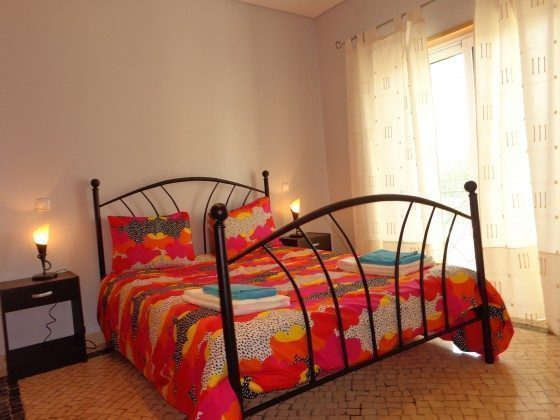 Algarve Albufeira Ferienhaus Ref. 124113-20 Bild 13