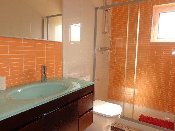Algarve Albufeira Ferienhaus Ref. 124113-20 Bild 14