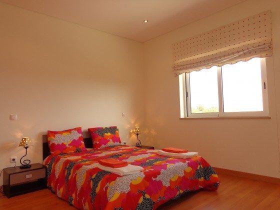 Algarve Albufeira Ferienhaus Ref. 124113-20 Bild 15