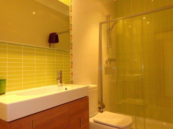 Algarve Albufeira Ferienhaus Ref. 124113-20 Bild 16