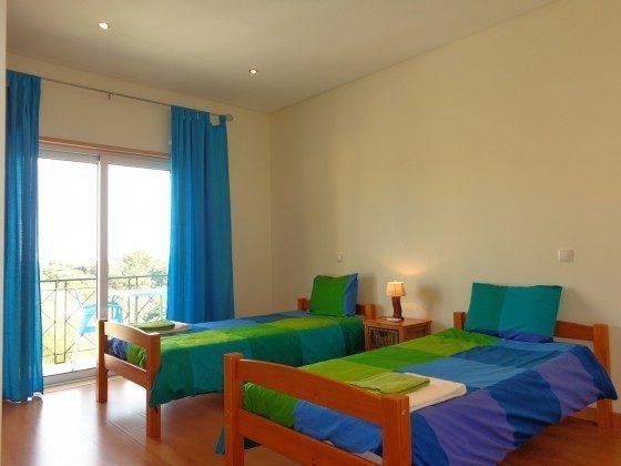 Algarve Albufeira Ferienhaus Ref. 124113-20 Bild 17