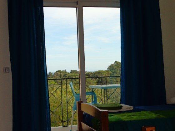 Algarve Albufeira Ferienhaus Ref. 124113-20 Bild 18