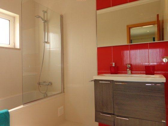 Algarve Albufeira Ferienhaus Ref. 124113-20 Bild 19