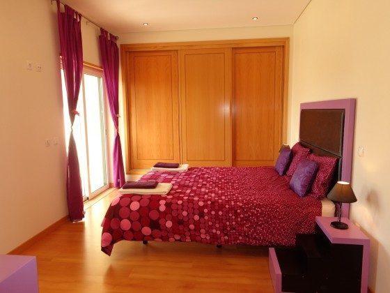 Algarve Albufeira Ferienhaus Ref. 124113-20 Bild 20