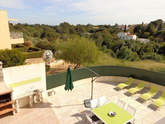 Algarve Albufeira Ferienhaus Ref. 124113-20 Bild 7