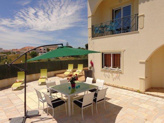 Algarve Albufeira Ferienhaus Ref. 124113-20 Bild 5