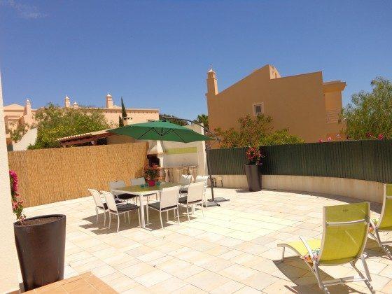 Algarve Albufeira Ferienhaus Ref. 124113-20 Bild 22