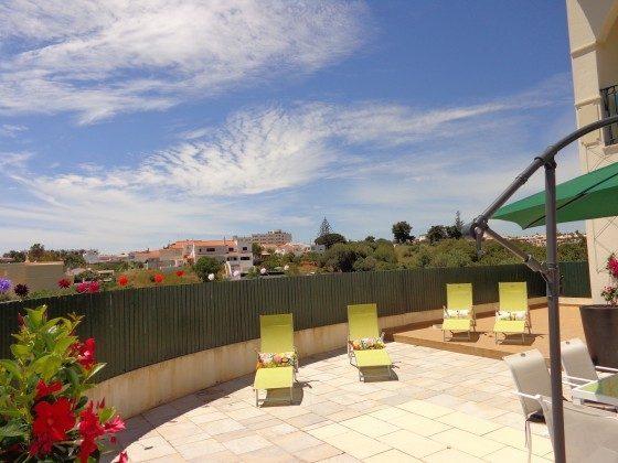 Algarve Albufeira Ferienhaus Ref. 124113-20 Bild 3
