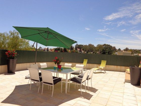 Algarve Albufeira Ferienhaus Ref. 124113-20 Bild 1