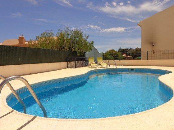 Algarve Albufeira Ferienhaus Ref. 124113-20 Bild 2