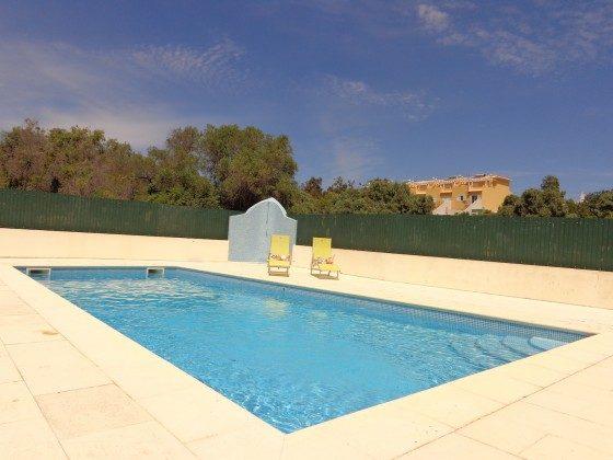 Algarve Albufeira Ferienhaus Ref. 124113-20 Bild 23