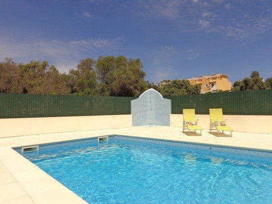 Algarve Albufeira Ferienhaus Ref. 124113-20 Bild 6