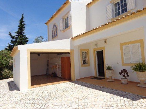 portugal gal algarve albufeira ferienhaus v4 casa da praia ref 124112 21 objektnr 124113 21. Black Bedroom Furniture Sets. Home Design Ideas