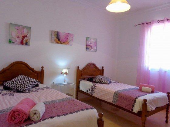 Algarve Albufeira Ferienhaus Ref. 124113-23 Bild 9