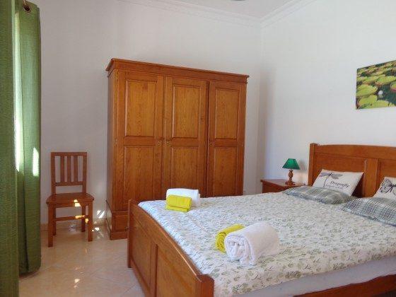Algarve Albufeira Ferienhaus Ref. 124113-23 Bild 11