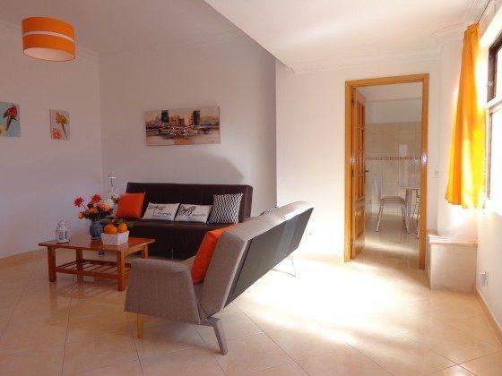 Algarve Albufeira Ferienhaus Ref. 124113-23 Bild 14