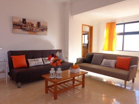 Algarve Albufeira Ferienhaus Ref. 124113-23 Bild 15