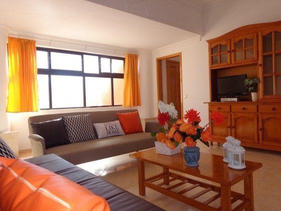 Algarve Albufeira Ferienhaus Ref. 124113-23 Bild 16