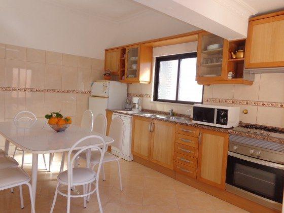 Algarve Albufeira Ferienhaus Ref. 124113-23 Bild 17
