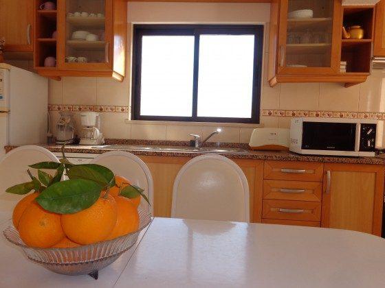 Algarve Albufeira Ferienhaus Ref. 124113-23 Bild 18