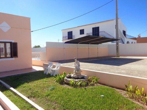 Algarve Albufeira Ferienhaus Ref. 124113-23 Bild 19
