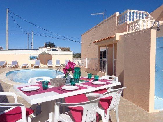 Algarve Albufeira Ferienhaus Ref. 124113-23 Bild 20