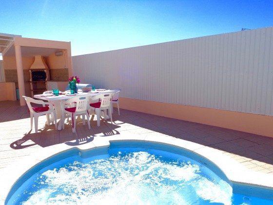 Algarve Albufeira Ferienhaus Ref. 124113-23 Bild 2