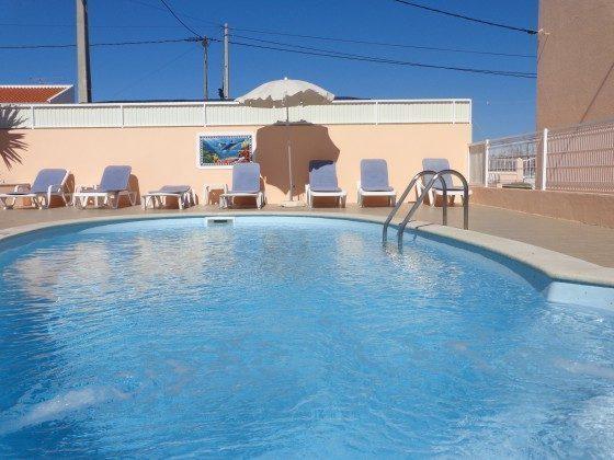 Algarve Albufeira Ferienhaus Ref. 124113-23 Bild 3