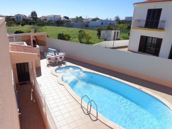 Algarve Albufeira Ferienhaus Ref. 124113-23 Bild 4