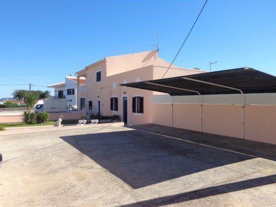 Algarve Albufeira Ferienhaus Ref. 124113-23 Bild 5