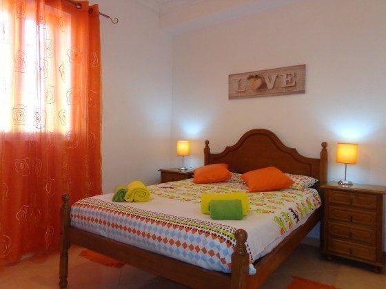 Algarve Albufeira Ferienhaus Ref. 124113-23 Bild 6