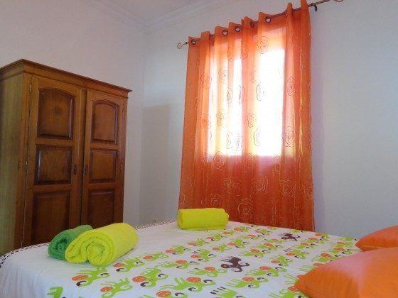 Algarve Albufeira Ferienhaus Ref. 124113-23 Bild 7