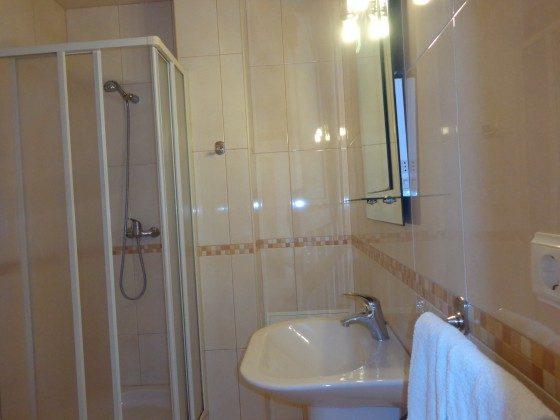Algarve Albufeira Ferienhaus Ref. 124113-23 Bild 8