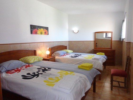 Algarve Albufeira Ferienhaus Ref. 124113-24 Bild 9