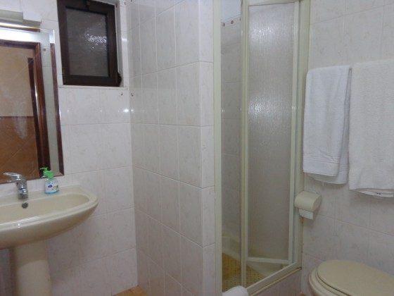 Algarve Albufeira Ferienhaus Ref. 124113-24 Bild 11
