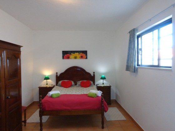 Algarve Albufeira Ferienhaus Ref. 124113-24 Bild 12