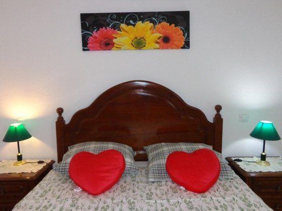 Algarve Albufeira Ferienhaus Ref. 124113-24 Bild 13