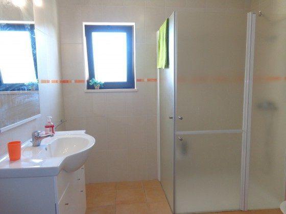 Algarve Albufeira Ferienhaus Ref. 124113-24 Bild 14