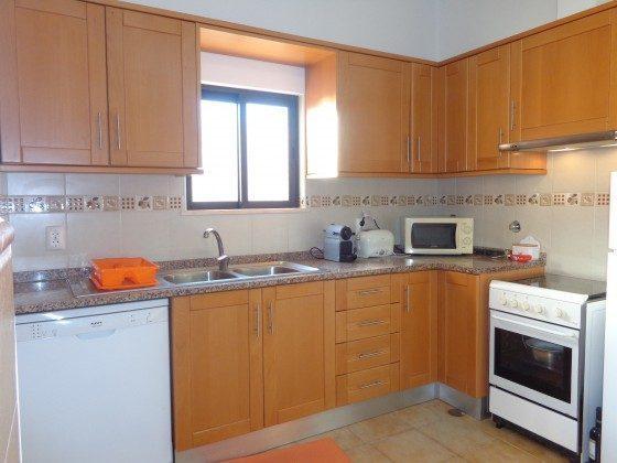 Algarve Albufeira Ferienhaus Ref. 124113-24 Bild 15