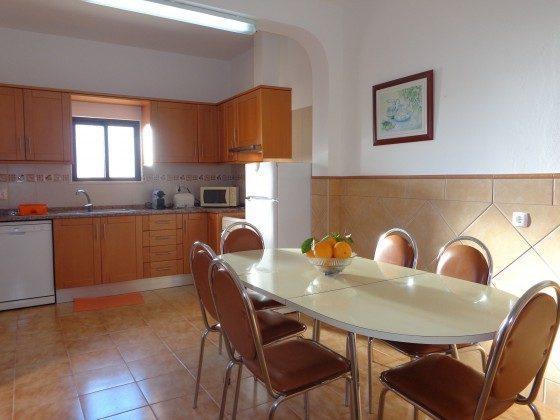 Algarve Albufeira Ferienhaus Ref. 124113-24 Bild 16